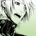 Rai Lamento [DELETED user]