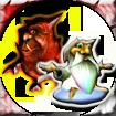 DungeonMaster_GM