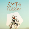 fandom SMT Persona 2013