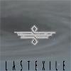 fandom Last Exile 2013