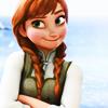 Ellie Gingerwing