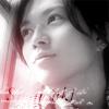 Sanooo [DELETED user]