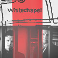 fandom Whitechapel 2014
