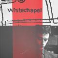 fandom Whitechapel 2014