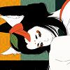 Mei-Lin-San