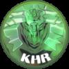 fandom KHR! 2013