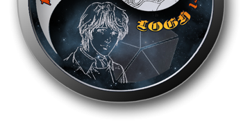 визитка команды LoGH 2014