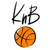fandom KnB 2013