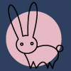 pinkrabbid