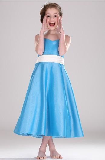 Шифоновая накидка на платье