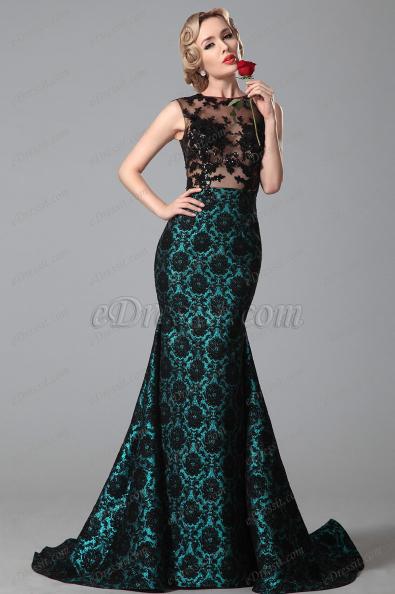 И еще 2 бальных платья с широкой юбкой из шелка, пастельных тонов, из коллекции C.Diora. Платье нежно-персикового оттенка декорировано контрастными полосами