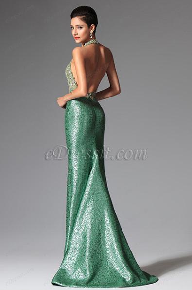 Фото короткие платья из люрекса