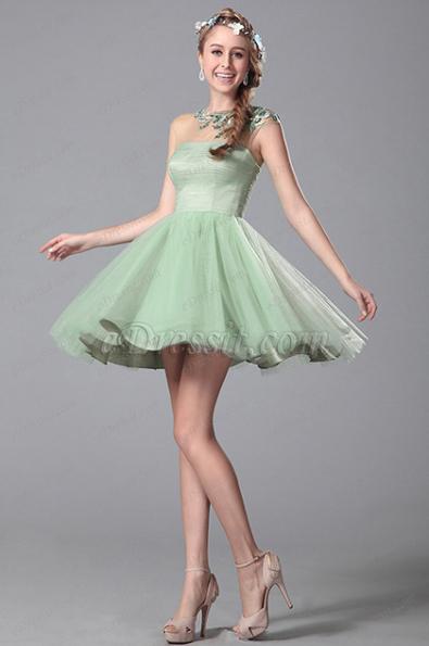 платье 345-2