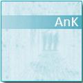 fandom AnK 2013