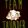 Thunder Team