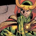 fandom Loki 2013
