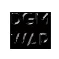 DGM-war