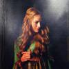 Lady_Olivia
