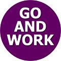 i_wanna_job