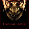 fandom Hannibal 2013