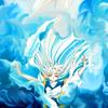 Victorian Angel