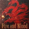 Кровь Дракона