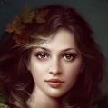 Jane Valmore
