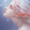 Artemis Hvitur