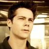 Stiles, mrr