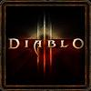 fandom Diablo 2013