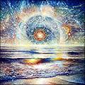 твоя Вселенная