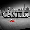 fandom Castle 2014