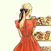 severnaya_pchela