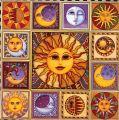 Солнечный Портал