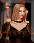 LadyLorana