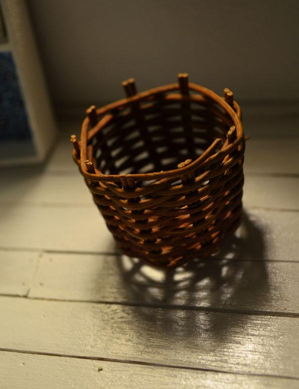 Nele: Коробка пустяков