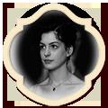 WTF Jane Austen 2017