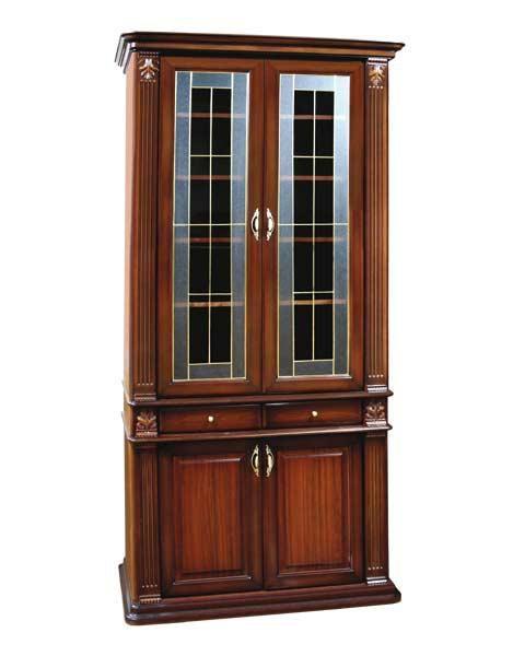 Мебель из массива, деревянная мебель шкафы, комоды, мебель из