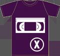 WTF X-files 2016