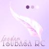 WTF TsubasaRC 2014