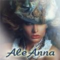 Aleanna
