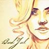 Bud_Jul
