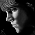 evervolf