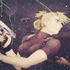 -1st Lieutenant Hawkeye-