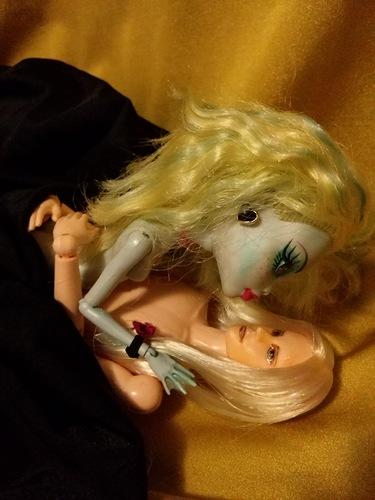 onlayn-russkiy-peppi-dolls-ero-foto