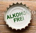 alkohol-frei