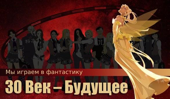 http://static.diary.ru/userdir/3/1/5/6/31569/51825252.jpg