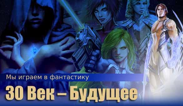 http://static.diary.ru/userdir/3/1/5/6/31569/68238834.jpg
