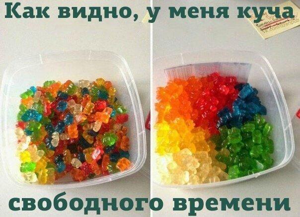 http://static.diary.ru/userdir/3/1/5/6/31569/81448724.jpg