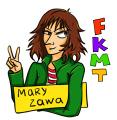 Mary_zawa